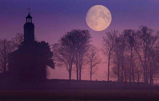 noche luna4