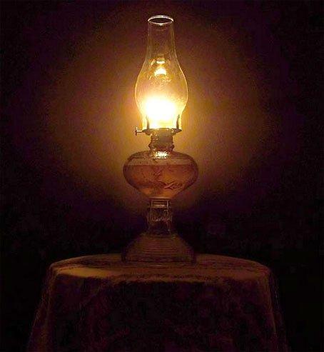 lampara luz1